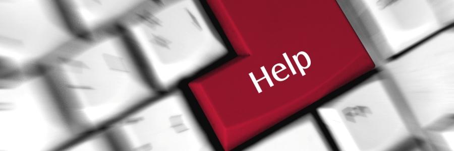 سیستم مدیریت خدمات انفورماتیک